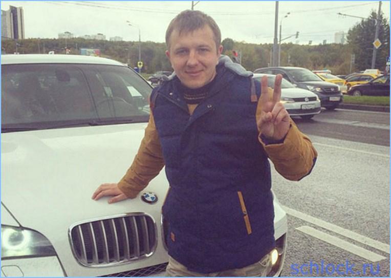 Сколько стоит Илья Яббаров?