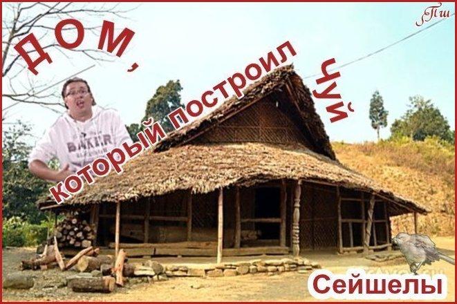 xOvCkpu3Mx0