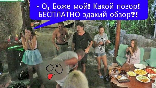 yyTv1ARoD54