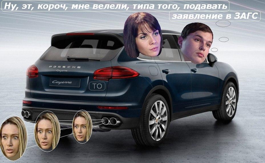 TQ11Yn03hhc