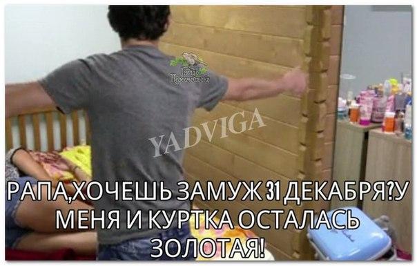 UY7CBvrbDQI