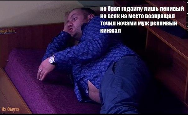 ZAK9O_hMgjA