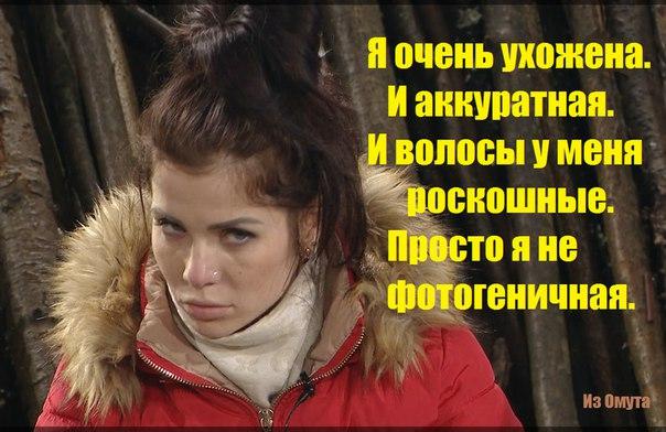 ZYev6oJGa4w