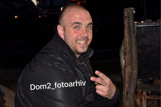 Фотоархив от Ольги Гажиенко (20 ноября)