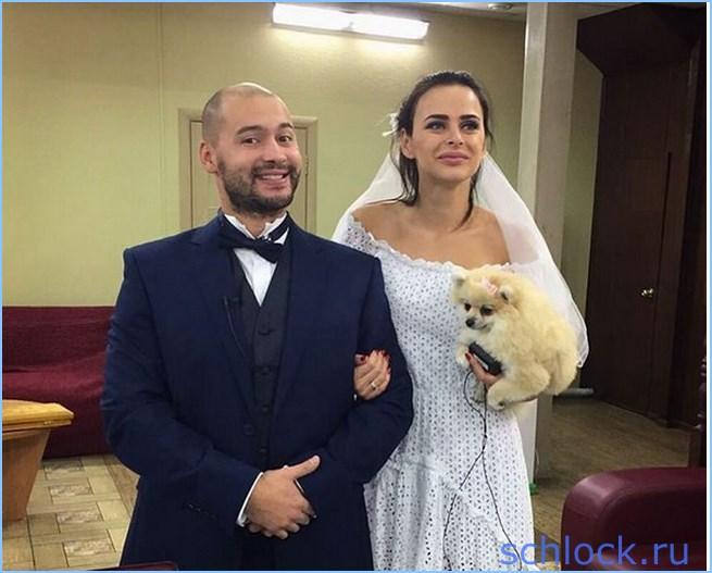 Свадьбе быть или нет?