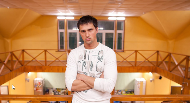 Идет суд над ЧГ – Сергей Сичкар частично признает вину