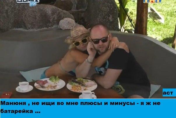 _60G8e9xOVU