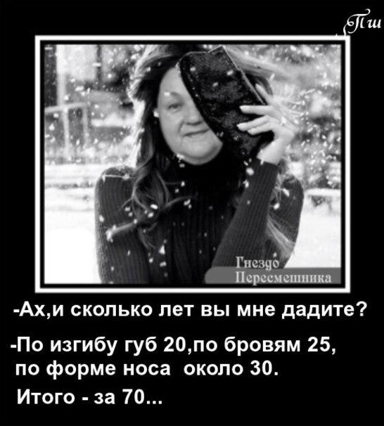7r3A_Lmcn9U