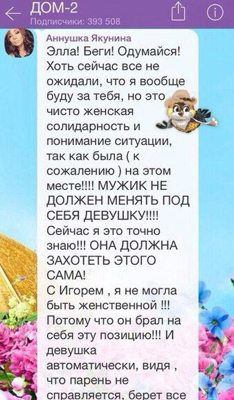 -GQtRdPzg54