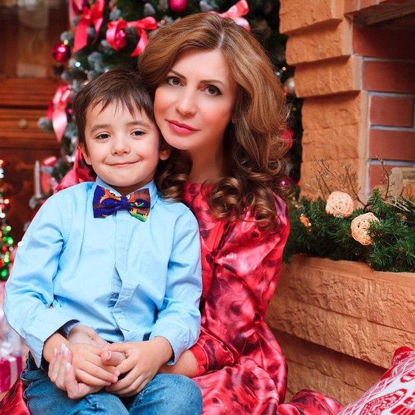 Домовские детишки (16 декабря)