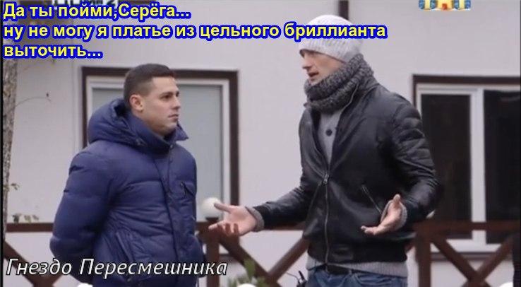 -TkLotK-oUw