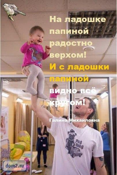eEiUQvSMZ-k