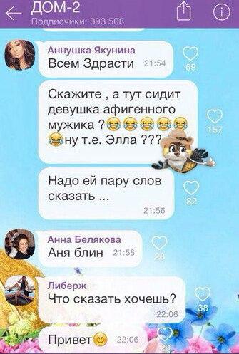 otmvDb_6ieE