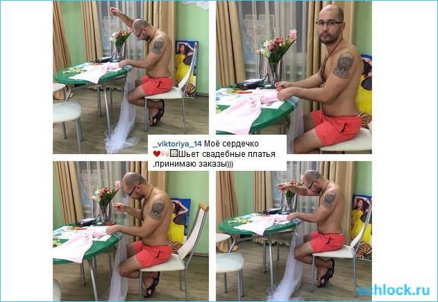 Черкасова и Романец запоЧеркасова и Романец заподозрили в обмане