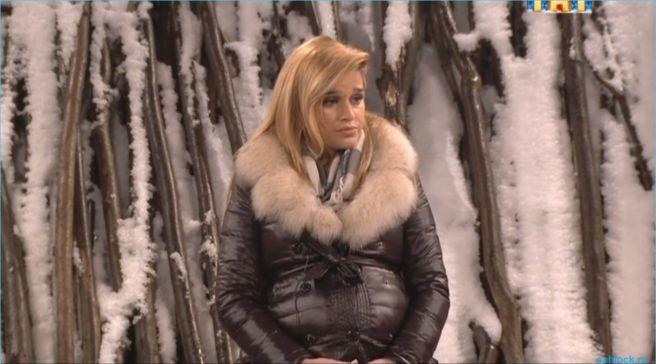 Последние новости дом 2 от schlock.ru на 11.12.15