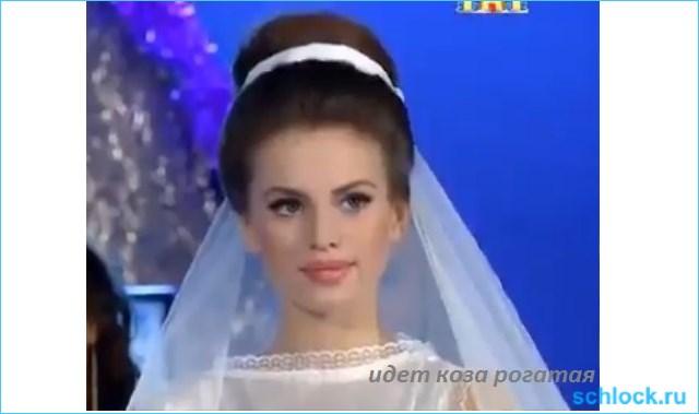 Романец vs Артемова