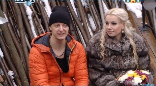 Мужской приход 11.12.15 – Славон и Митя
