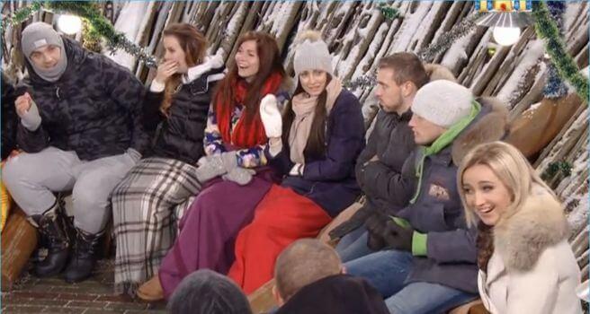 Последние новости дом 2 от schlock.ru на 21.12.15