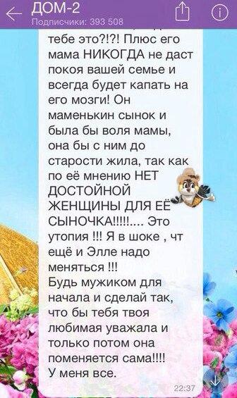 unAZwj0C8IA