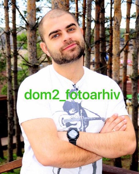 Кучка ретро-фото проекта (13.01.16)