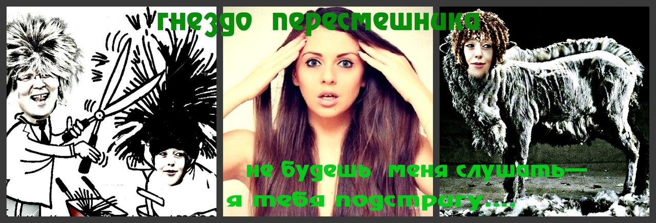 -MSGYRiJRnI
