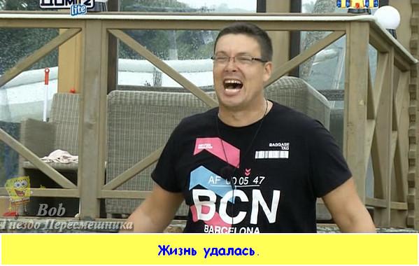 kB4v7