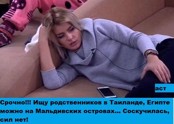 mIB2_xWMbvU