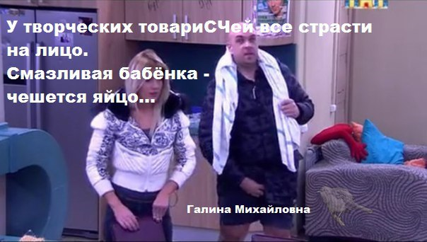 -o27bpRbcTo