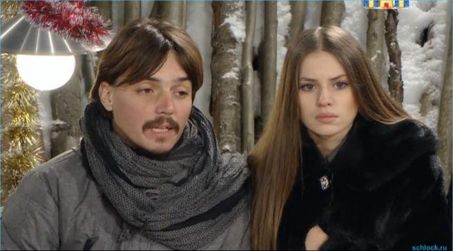 Кузин и Артемова приняли решение!