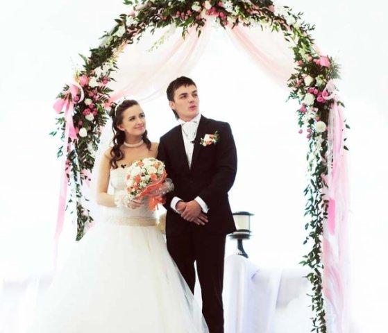 svadba-kuzina-i-agibalovoj-7