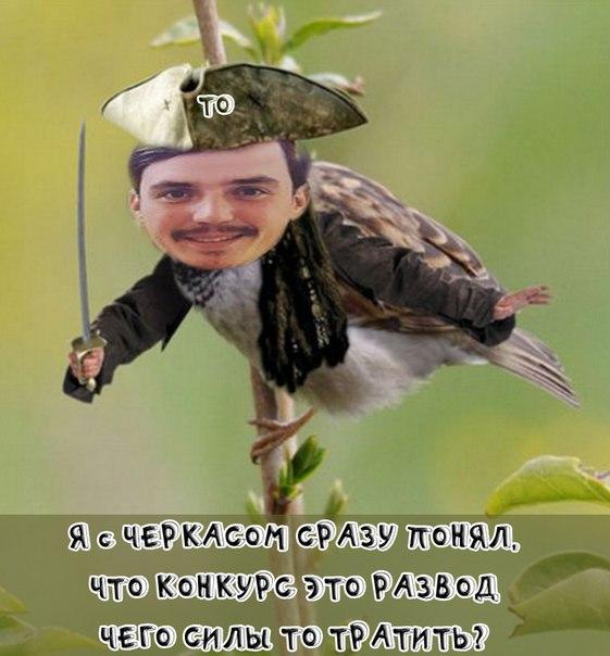 3iKgSkluQ4M