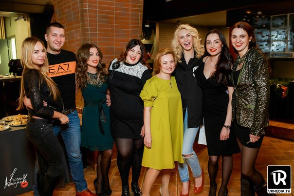 Жуткие фото с презентации в Кемерово