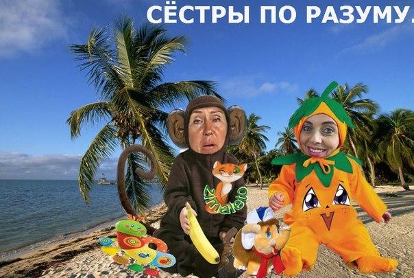 KZQeerAPsYo