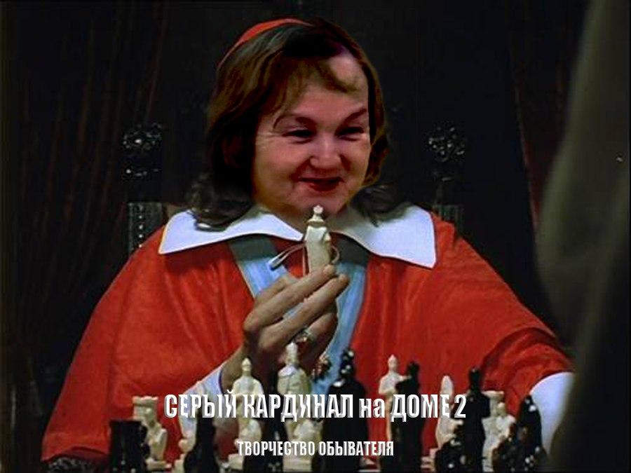 Mq9y7G0YUOw