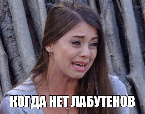 _RGmjToV87g