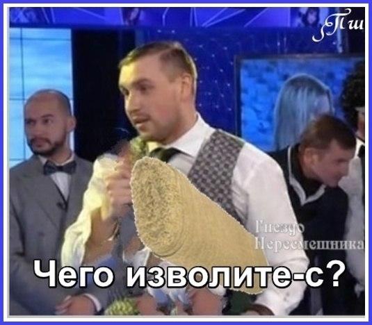 -XRDVpDfe-A