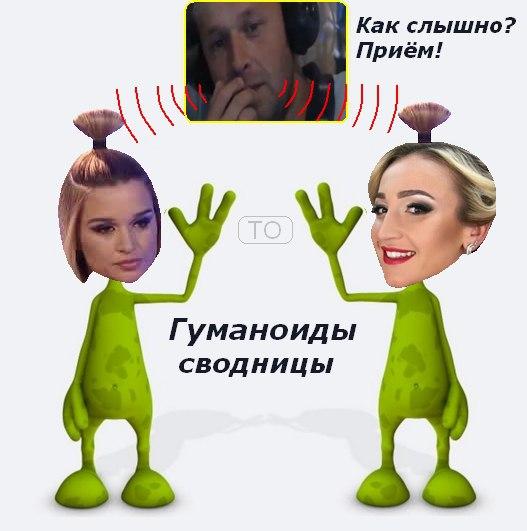 _ajrkrVd4eg