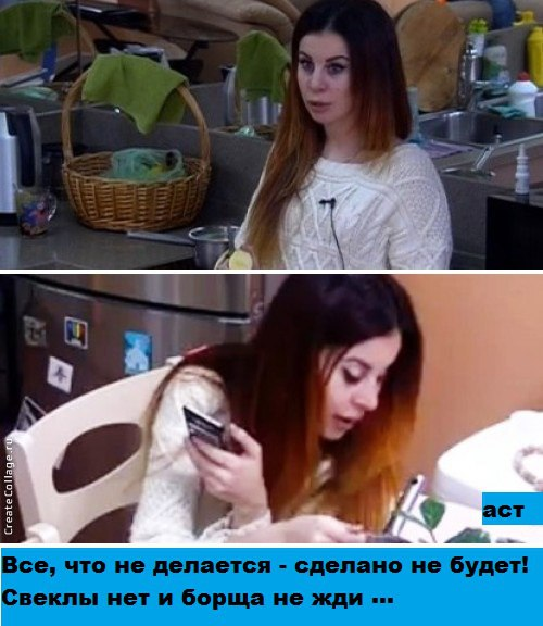 isJ0_B9pZjY