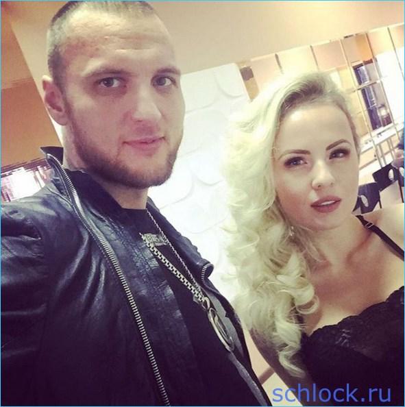 Харитонова станет невестой Тимура!