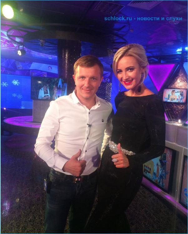 Сегодня нас покинул Олег Бурханов