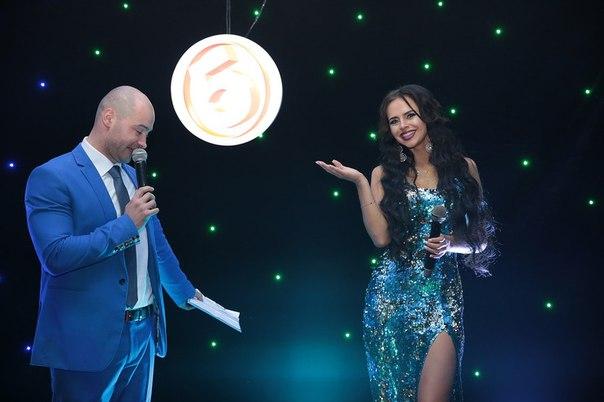 Черкасов и Романец в Дербенте