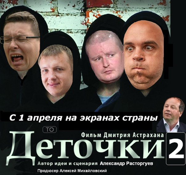 Akc_kYLKy6M