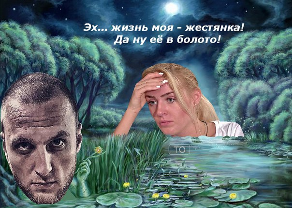 SlqPSkvv7dE