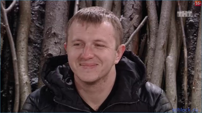 Яббаров променял любовь на шансон…