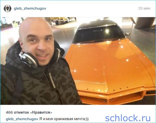 sshot-1006