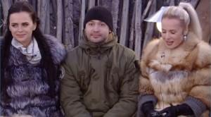 Анонс на 21 марта. Харитонова и Черкасов