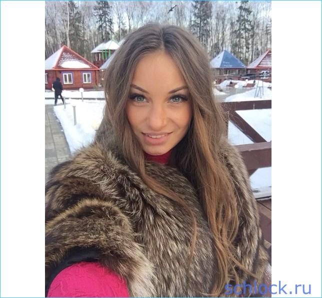Маша Чужакова не может сделать выбор