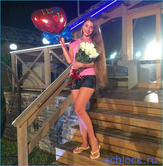 Дмитренко чудом избежал изгнания