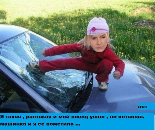 _xOqgz0UhCc