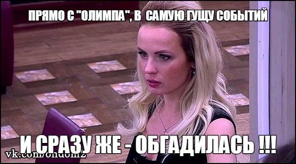 xQFxTRAlGQ4